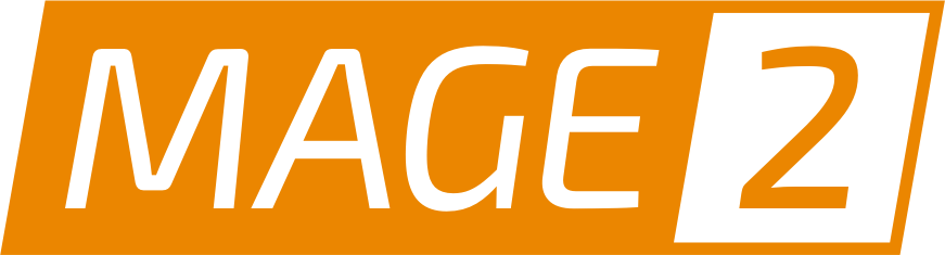 Mage2.Agency